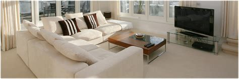 Upholstery Naples Fl - upholstery cleaning naples my cleaner inc 2393335655