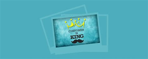 Online Home Design Free by Is Customer Really The King Perspectives Of Different
