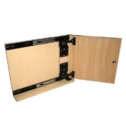 open and slide cabinet doors pivot door slides pivot door hardware woodworker s