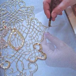 getting started with tambour embroidery haute couture embroidery series books 1061 best images about tambour beading and embroidery on
