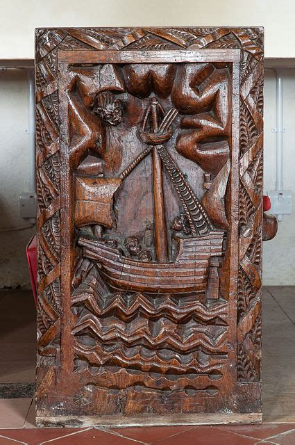 winnow bench press 1000 images about ships medieval on pinterest