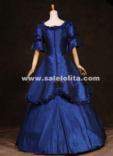 marie antoinette victorian era period costumes renaissance