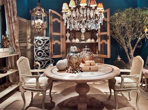 provincial dining table provincial dining table timeless interior