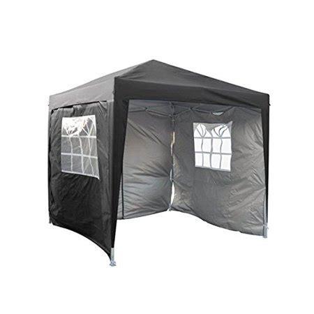 gazebo 10x10 sale big sale quictent 10x10 ez pop up canopy tent