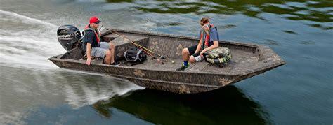 duck hunting jon boats 2017 roughneck 17dt jon duck hunting boats lowe boats