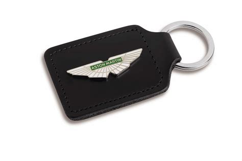 aston martin key chain luxury goods buy from more than