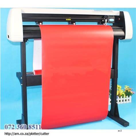 vinyl printing gauteng archive standard vinyl cutter for sale cheapest price
