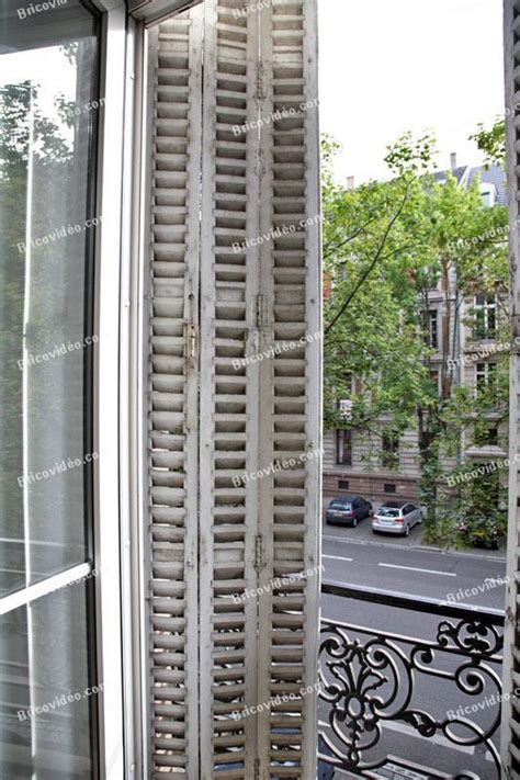 Décaper Des Volets En Bois 4506 by D 233 Capage Volet Bois Conseils Pour R 233 Nover Des Volets En