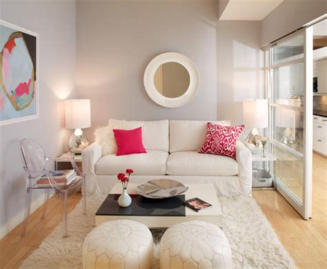68 small living room ideas to make the most of your space terminartors