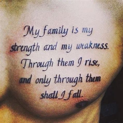 tattoo quotes nz top 100 tattoo quotes photos see more http wumann com