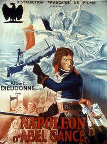 abel gance allo cine napol 233 on film 1927 allocin 233