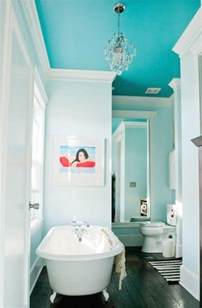 paint bathroom ceiling fresh ceiling paint color ideas