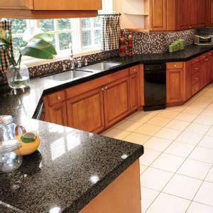 quartz vs granite weighing the pros and cons granite
