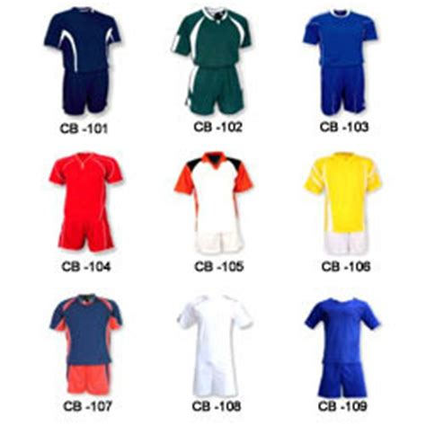 design jersey india design your own football jersey india efcaviation com