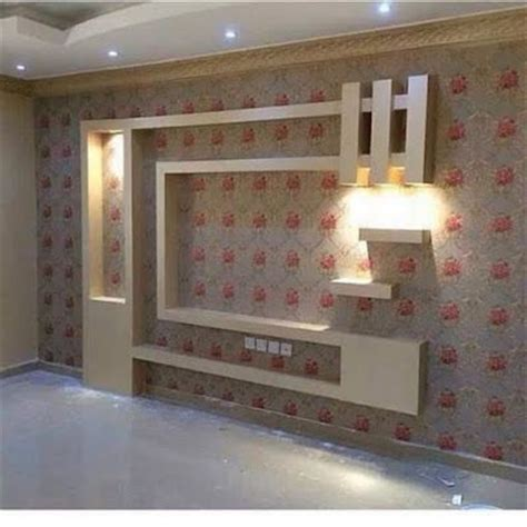 design a wall 25 best ideas about tv wall design on