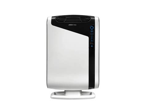 aeramax 300 large room air purifier 187 gadget flow