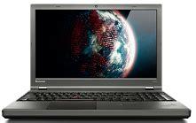 Lenovo Thinkpad W540 Di Indonesia rivenditore lenovo