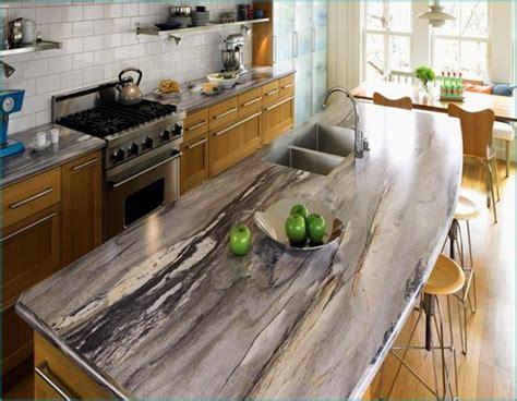 Laminate Countertops Granite Look by Granite And Countertops On
