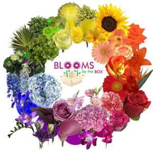 flower colors designing fresh flower arrangements working the flower