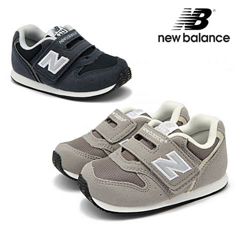 new balance toddler new balance toddler 996 philly diet doctor dr jon