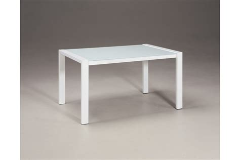 Table Top Extenders by D5150 35t Martina Rectangular Dining Room Glass Extension Table Top