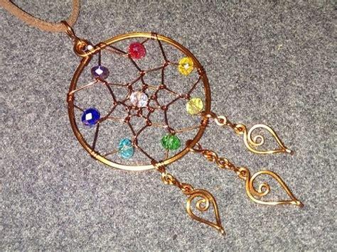 Handmade Wire Jewelry Tutorials - de 25 bedste id 233 er inden for handmade jewelry tutorials