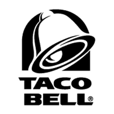 Www Tellthebell Com Sweepstakes - www tellthebell com taco bell survey win 500