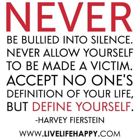 your selves definition 155 best images about stop bullying on