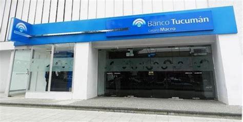imagenes lunes bancario confirman el paro bancario para este lunes y martes el