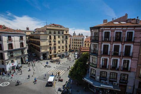 home design plaza mayor petit palace plaza mayor hotel madrid centre home
