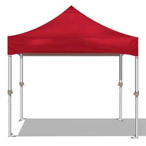 Portable Awnings And Canopies Kd Kanopy Xtf 100 Canopy Tent 10 X 10