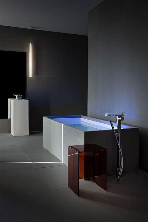 kartell accessori bagno migliori marche di arredo bagno mobili ed accessori di