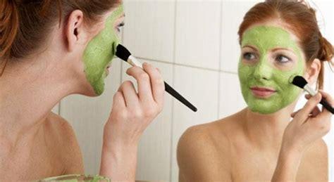 Masker Wardah Untuk Kulit Berminyak 5 masker buah untuk kulit berminyak