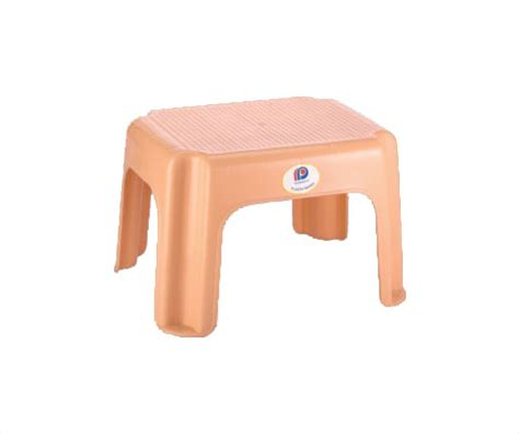 Small Plastic Stool by Plastic Stools Square Plastic Stool Plastic Stool