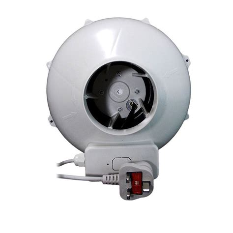 4 inline duct fan centrifugal inline duct fan abs all sizes