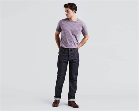 Are Levis Back In Fashion Again by 1947 501 174 Rigid Levi S 174 United States Us