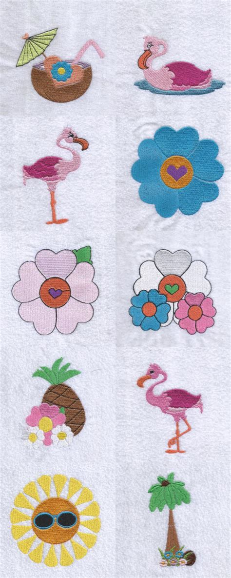 embroidery design your own embroidery machine your own designs makaroka com