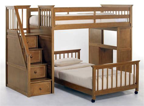 bunk beds  adults  mattress  uk youtube