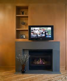 Contemporary fireplace designs layouts iroonie com