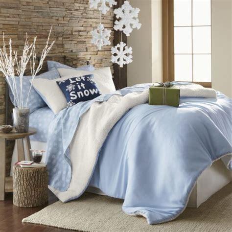 bedrooms      festive season