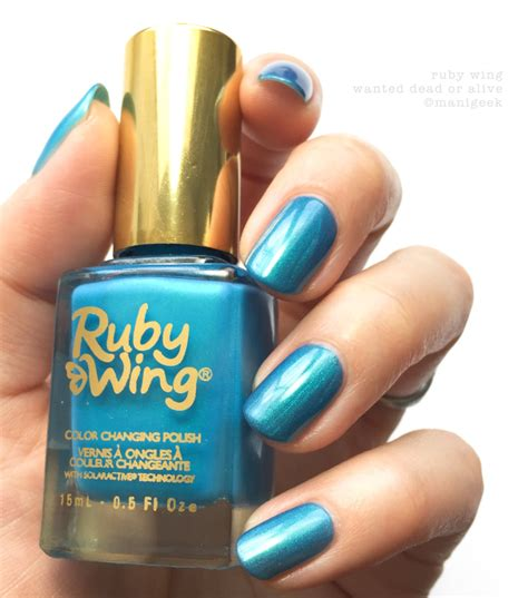 ladies nail polish wikapedia the polished hippy celestial cosmetics good girls and bad