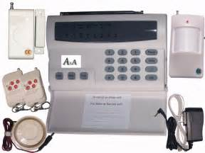 Apartment Security System Reviews 10 Security Alarm Systems For Apartments No More Burglary
