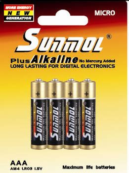 Aaa To Aa Batteries Without Bottom Positive Electrode household aaa alkaline batteries lr03 buy 1 5v aaa alkaline battery lr03 1 5v lr03 aaa battery