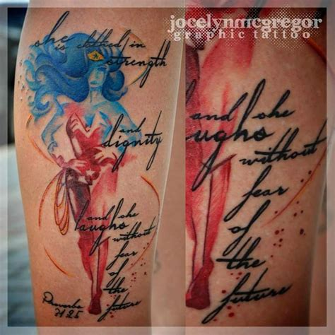 watercolor tattoo artists mn best 25 tattoos ideas on