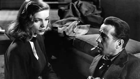 film noir quotes about the city tough talk 14 unforgettable film noir lines best movies