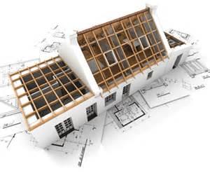 Free House Drafting Software torbj 246 rn green byggkonsult ab kontrollansvarig pbl