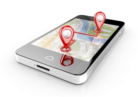 gps tracker how does gps tracking work