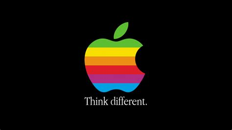 apple wallpaper classic green apple different wallpapers 62 wallpapers hd