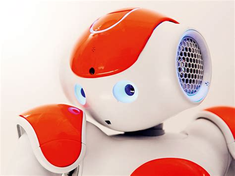 how do you a to come how do you like me nao robots come to take japanese the new economy