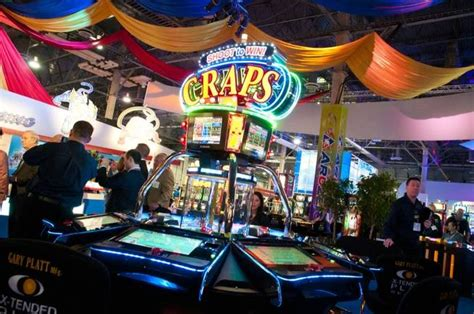aruze shoot to win craps my new favorite craps game to play in las vegas i love - Best Game To Win Money In Vegas
